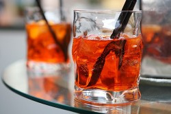 Italian Recipes Spritz
