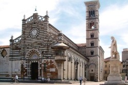 Duomo Prato