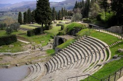 Fiesole_Theater
