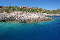 Giannutri Island by bizzo_65