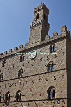 Palazzo Volterra