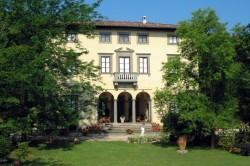 Villa Bernarini