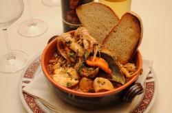 cacciucco by ristorantilivorno