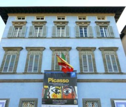 picasso by cultura_comune_pisa