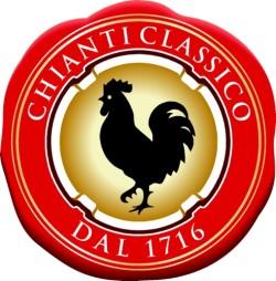 marchio_consorzio_chianti_classico_gallo_nero (1)