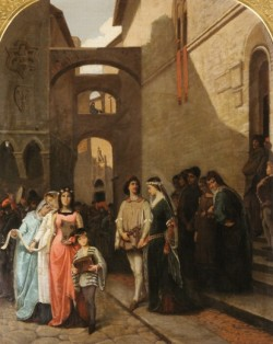 Matrimonio_medievale_-_le_nozze_di_Buondelmonte
