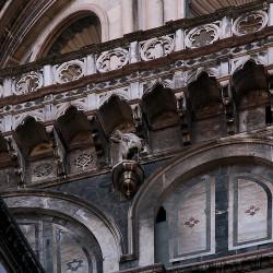 Toro-sul-Duomo