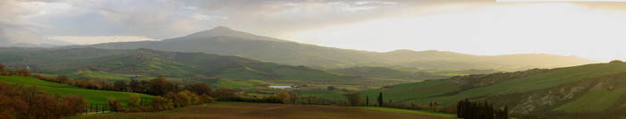 Val_D'Orcia by Scott Williams