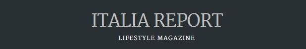 italia report