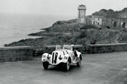 1937-1939-BMW-328-1938-Mille-Miglia