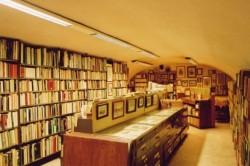 Libreria_Giorni