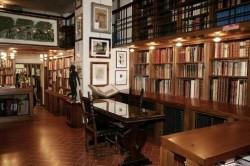 Libreria_Gonnelli