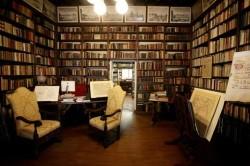 Libreria_Gozzini