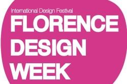 Florence-Design-Week-2011_p