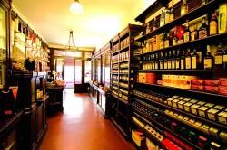 Old_Englando_Stores