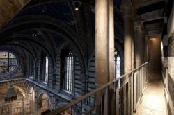 Porta_del_cielo_Duomo_di_Siena