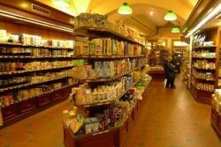 pegna-gourmet-supermarket