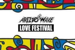 Arezzo-Wave-Love-Festival