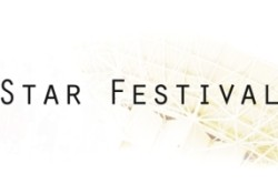 chianti_star_festival