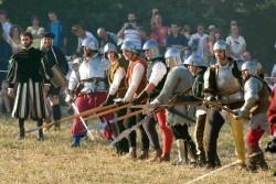 monteriggioni festival