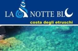 La-Notte-Blu-della-Costa-degli-Etruschi