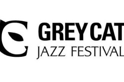 Grey Cat Jazz Festival