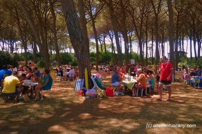 Free Mazzanta beach (7)