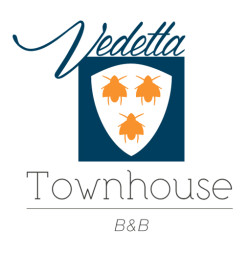logo_townhouse