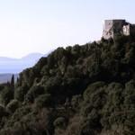 Castello-Aghinolfi