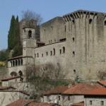 Castello_Verrucola