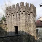 Castello_filattiera