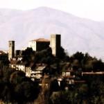 Castiglione_del_Terziere