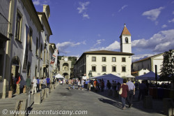 Foodstock wine and food festival (24)