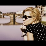Private photo shoots in Florence Ponte Vecchio