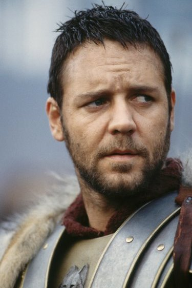 Gladiatior