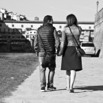 Private photo shoot in Florence A&G
