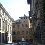 Things to do in Florence_Bardini museum