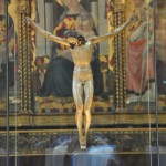 Things to do in Florence_Bargello museum