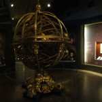 Things to do in Florence_Museo Galileo