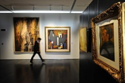Things to do in Florence_Museo del novecento