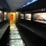 Things to do in Florence_Museo_alinari_della_fotografia