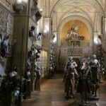 Things to do in Florence_Stibbert museum