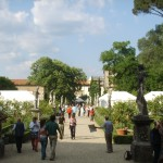 Things to do in Florence Corsini