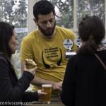 Beer&StreetFood Florence