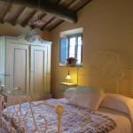 B&B Borgo Argenina Piccola Villa