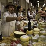Pisa Food&Wine Festival