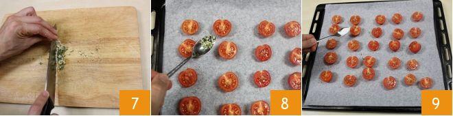 Pomodorini Confit (3)