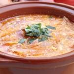 SOUPS Cipollata