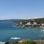 Apartment for sale in Cecina - Etruscan coast