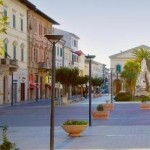 Apartment for sale in Cecina - Town Center